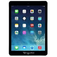 Tablets Apple iPad Air Wi-Fi + LTE 128Gb