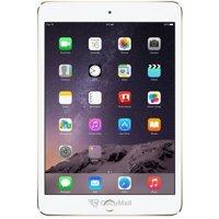 Photo Apple iPad mini 3 16Gb Wi-Fi