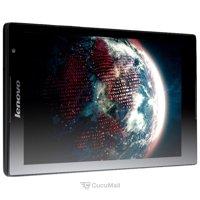 Photo Lenovo S8-50F 16Gb LTE
