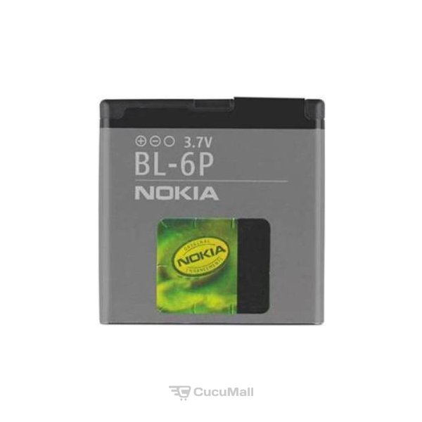 nokia bl-4u battery price philippines