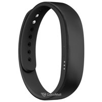 Photo Sony SmartBand SWR10 (Black)