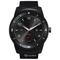 Photo LG G Watch R