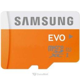 Samsung MB-MP128DA/EU